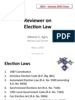 Election Law Review 05.06.15-2