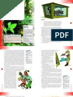 BARCANOVA 974_1461419_UM.pdf