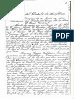 ACTA-CONCEJO-MIRAFLORES-1881