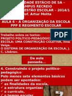 apresentacao-ppp-organizacao-e-regimento (1).pptx
