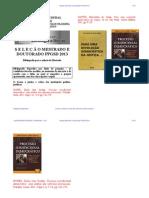 Acesso Justia e Crtica Das Instituies Polticojurdicas