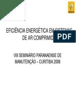 Apresentação PPT Sobre Economia