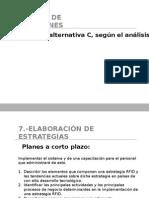 Caso Gestion de Almacenes Por RFID