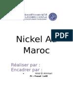 nickel au maroc.docx