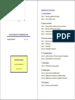 introduccindequmica-130323172112-phpapp02.pdf