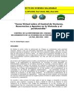 JRojas_Loayza.pdf
