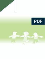 curso_facilitadores_analise