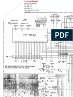 SCHNEIDER DTV3 chassis.pdf