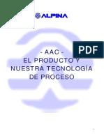 AAC - EL PRODUCTO Y NUESTRA TECNOLOGÍA DE PROCESO.pdf