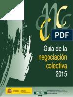 GuiaNegociacionColectiva_2015_CCNCC
