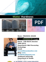 waterhardness-140802091619-phpapp01.pptx