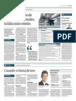 Gestión - 04-06-2015 - Medio Ambiente y Minería.pdf