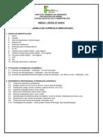 0000006537-ANXO I - EDITAL Nº 18-2015-PROFESSOR-e-TEC_(1)