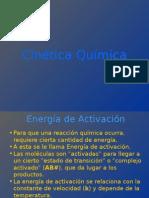 MG QUIMICA CINÉTICA.ppt