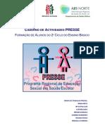 Caderno Actividades Alunos - parte I.pdf