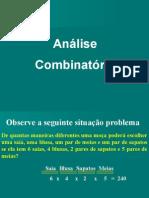 477841-Análise_combinatória