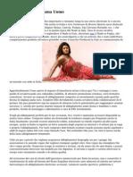 DQT Intrecciato Greco Chiave con motivo Royal Blu da Uomo Da Sposa Panciotto /& Tie Set