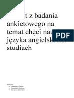 Borowczyk k Kkk
