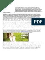 1435166826558ae86a7d013.pdf