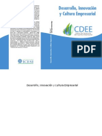Entrepreneurship_volumen1.pdf