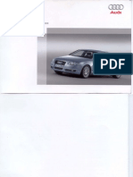 Manual A64F
