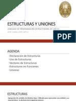 09. S7_1. Estructuras y Uniones