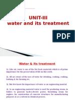 wateritstreatment-150211013707-conversion-gate02.pptx