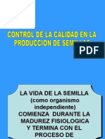 ControlCalidadProduccionDeSemillas.ppt