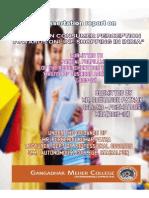 CONSUMER PERCEPTION TOWARDS ONLINE SHOPPING FINAL SUBHASISH PATNAIK.pdf