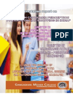 CONSUMER PERCEPTION TOWARDS ONLINE SHOPPING FINAL SUBHASISH PATNAIK.pdf