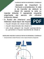 4_MODELAREA MIŞCĂRII FLUIDULUI MOTOR IN INTERIORUL CILINDRULUI.pptx
