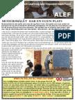 Alef Nyhetsbrev 46 JUNI 2015.pdf
