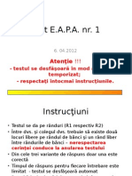 Test-EAPA_1 (1)