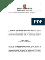 HC - Furto, Reincidente - Alecsandro Rodrigues de Souza[1] (2)