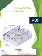 OE.5.2.5 INSTALACIONES EXPUESTAS.pdf
