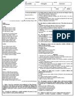 250220120555541.pdf