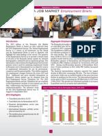 Employment Briefs May 2015