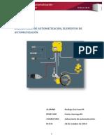 Laboratorio de Automatización.pdf