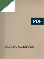 Estudio Ceramicas Almohades Palacio Arazobispal
