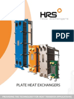 hrs-plate-heat-exchangers.pdf