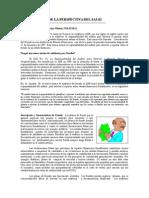 El Fraude - Art. Revista IGCPA.doc