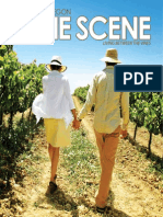 Summer 2015 - Southern Oregon Wine Scene