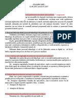 examen-mfp.docx