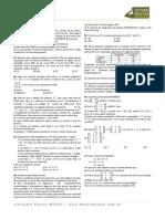 2007-AFA-Matematica