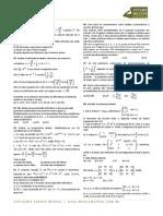 2006-AFA-Matematica