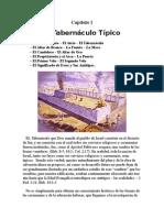 TEMA DEL TABERNACULO.doc