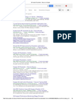2G Huawei Parameters - Buscar Con Google