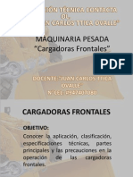 CARGADOR FRONTAL-REPLICAS DE TECNICAS DE OPERACIÓN.pdf