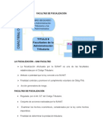 FACULTAD DE FISCALIZACIÓN.docx