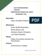 FALLAS EN EDIFICIOS PRODUCIDO POR SISMOS.docx